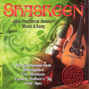 Shaskeen - Irish Traditional Session Music & Song.jpg