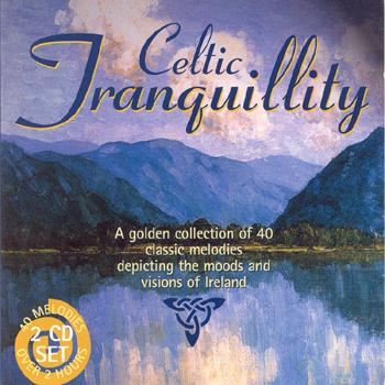Shaun Kelly Ensemble - Celtic Tranquility.jpg