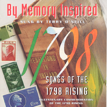 Terry O'Neill - By Memory Inspired - Songs of the 1798 Rising.jpg