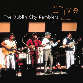 The Dublin City Ramblers - Live.jpg