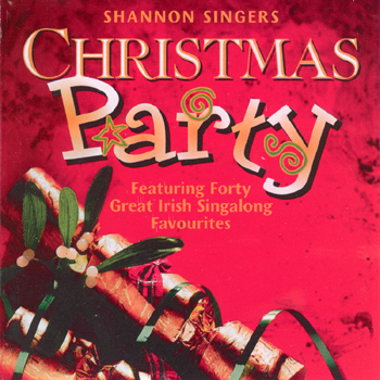 The Shannon Singers - Christmas Party.jpg