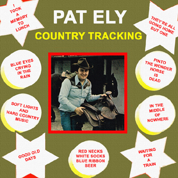 Pat Ely - Country Tracking.jpg