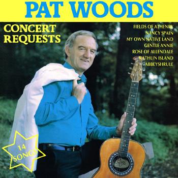 Pat Woods - Concert Requests.jpg