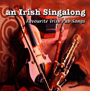 Killarney Singers - An Irish Singalong.jpg