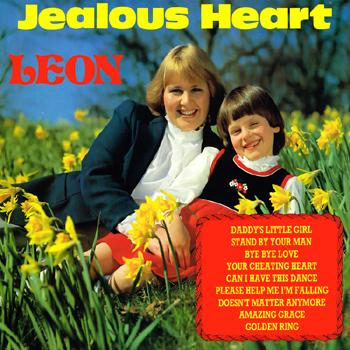 Leon - Jealous Heart.jpg