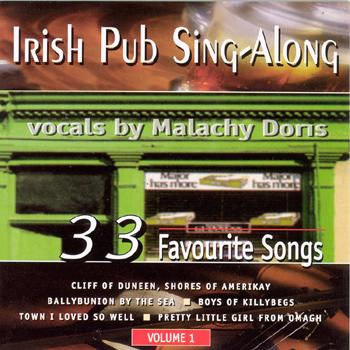 Malachy Doris - Irish Pub Singalong.jpg