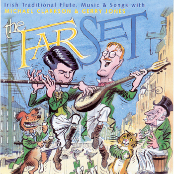 Michael Clarkson & Gerry Jones - The Far Set.jpg