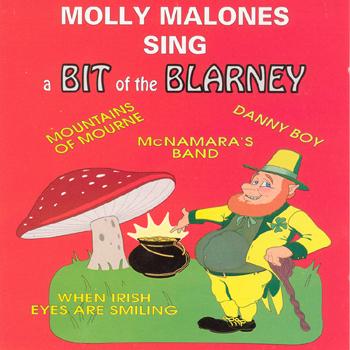 Molly Malones - A Bit of the Blarney.jpg