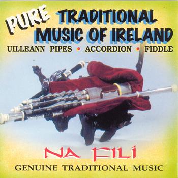 Na Fili - Traditional Music of Ireland.jpg