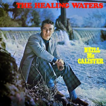 Neill McCalister - The Healing Waters.jpg