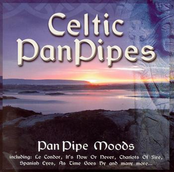 Panpipe Moods - Celtic Pan Pipes.jpg