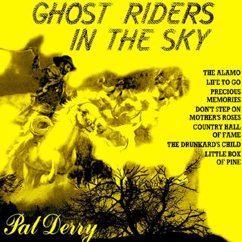 Pat Derry - Ghost Riders in the Sky.jpg
