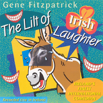 Gene Fitzpatrick - The Lilt of Irish Laughter.jpg