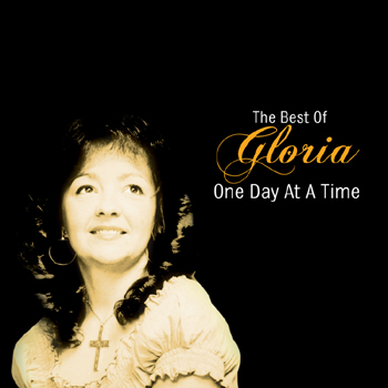 Gloria - One Day At a Time - The Best of Gloria.jpg