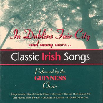 Guinness Choir - Classic Irish Songs.jpg