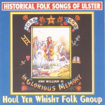 Houl Yer Whisht - Historical Folk Songs of Ulster.jpg