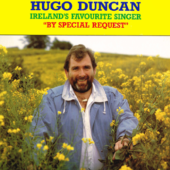 Hugo Duncan - By Special Request.jpg