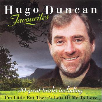 Hugo Duncan - Favourites.jpg