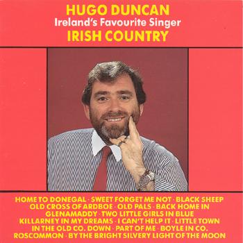 Hugo Duncan - Irish Country.jpg