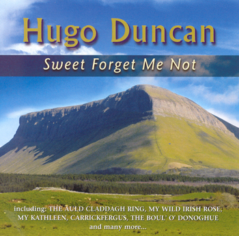 Hugo Duncan - Sweet Forget Me Not.jpg