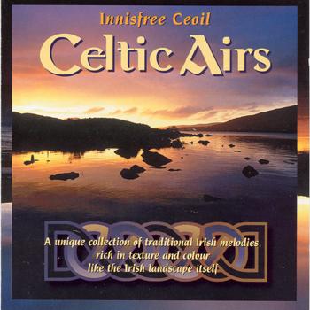 Innisfree Ceoil - Celtic Airs Vol. 1.jpg