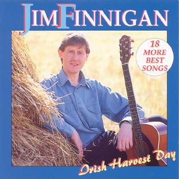 Jim Finnegan - Irish Harvest Day.jpg