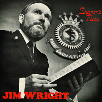 Jim Wright - Sharon's Rose.jpg