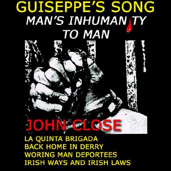 John Close - Man's Inhumanity to Man.jpg