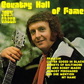 John Greer - Country Hall of Fame.jpg