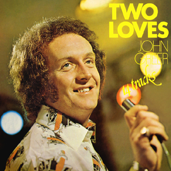 John Greer - Two Loves.jpg