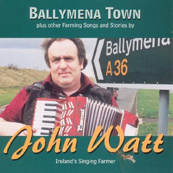 John Watt - Ballymena Town.jpg