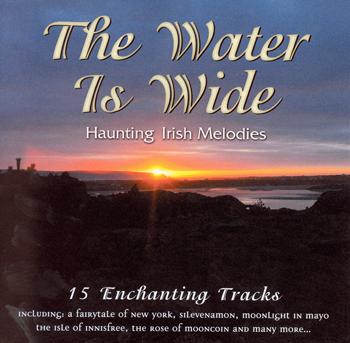 Jonathan Johnston - The Water Is Wide.jpg