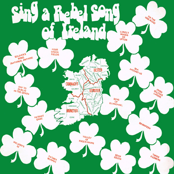 Connie Foley - Sing a Rebel Song of Ireland.jpg