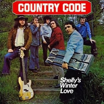 Country Code - Shelley's Winter Love.jpg