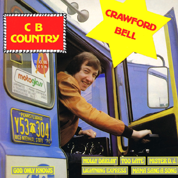Crawford Bell - Welcome to  C.B. Country.jpg