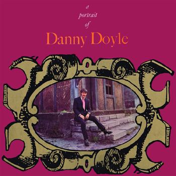 Danny Doyle - Portrait of Danny Doyle.jpg