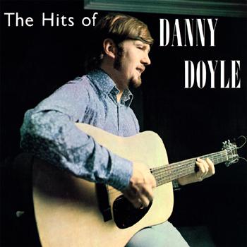 Danny Doyle - The Hits.jpg