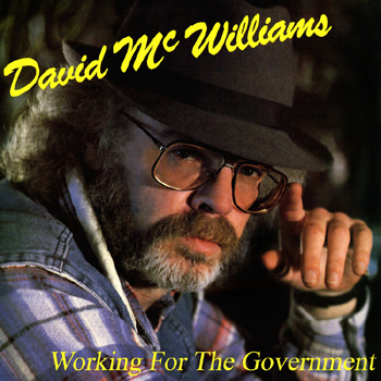 David McWilliams - Working for the Government.jpg