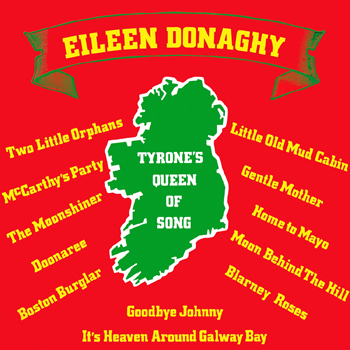 Eileen Donaghy - Tyrone's Queen of Song.jpg