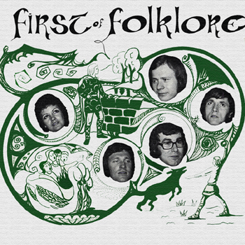 Folklore - First Of Folklore.jpg