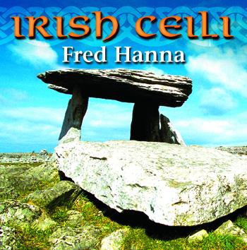 Fred Hanna - Irish Céilí.jpg