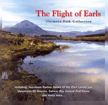 Bernard Henry - The Flight of Earls.jpg