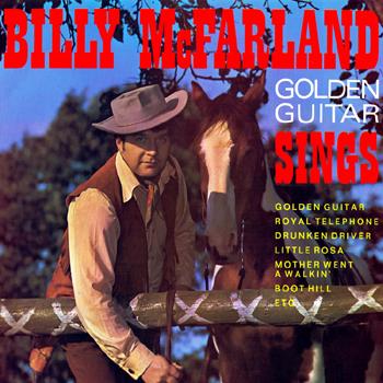 Billy McFarland - Golden Guitar.jpg