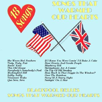 Blackpool Belles - Songs That Warmed Our Hearts.jpg