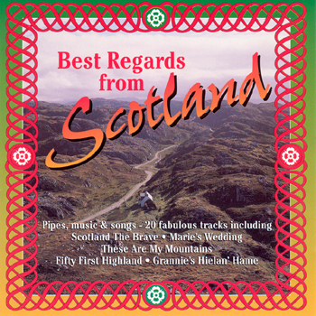 Carl Wilson - Best Regards from Scotland.jpg