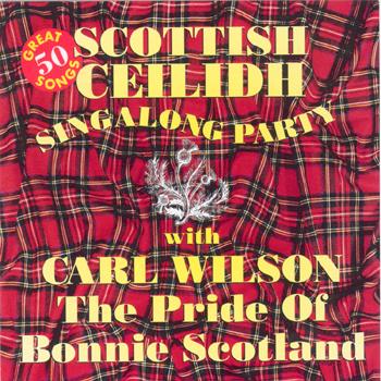 Carl Wilson - Scottish Singalong.jpg