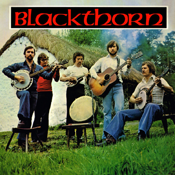 Blackthorn - Blackthorn.jpg