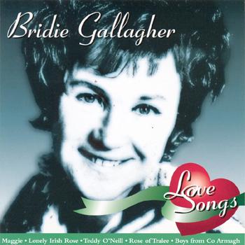 Bridie Gallagher - Love Songs.jpg