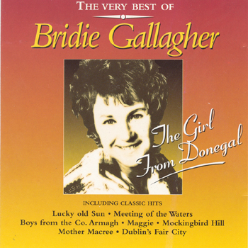 Bridie Gallagher - The Very Best of Bridie Gallagher.jpg