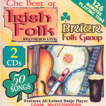 Brier - The Best of Irish Folk.jpg